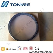 Excavator SK200 Seal group SK200-5 Floating seal YN53D00004S023 for Kobelco