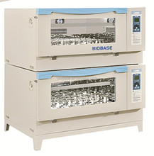 BIOBASE Automatic Stacked Large Capacity Shaking Incubator