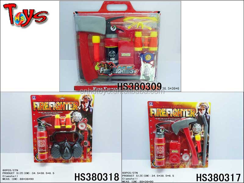 packed in bag customized fire extinguisher fire fighting suit