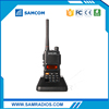 /product-detail/samcom-ap-100-1500mah-battery-capacity-vhf-uhf-radio-repeater-60383222753.html