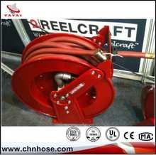 hose crimping machine equipment Stainless steel wire knitted hose pipe