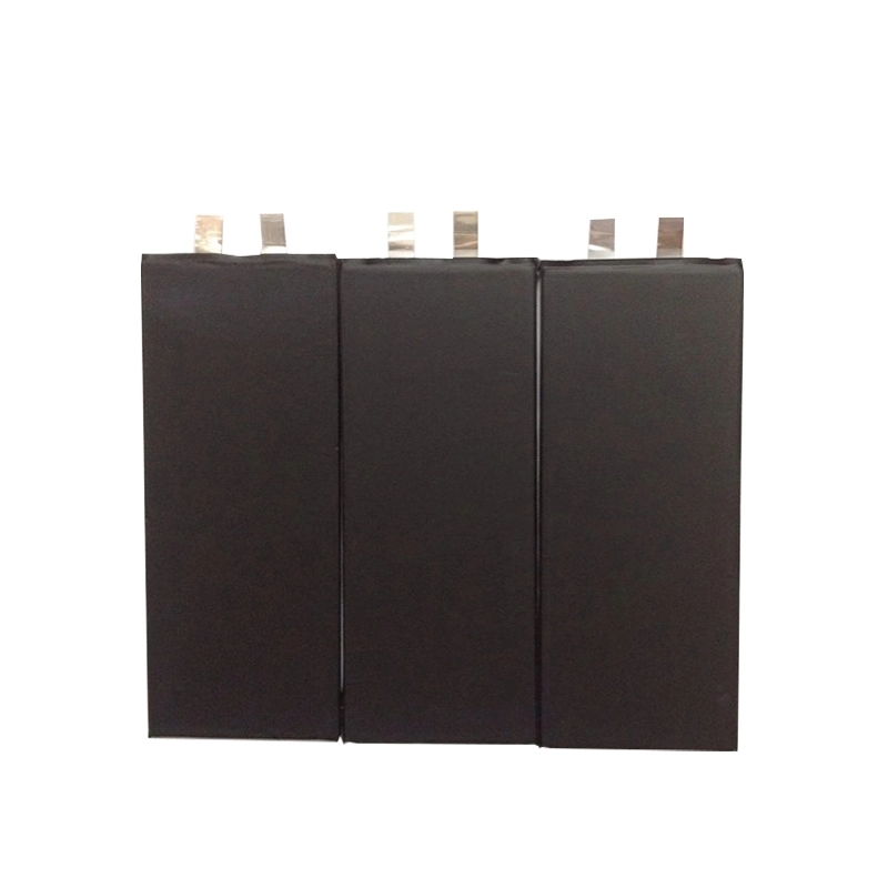 OEM china factory Mobile Phone battery batteries for iphone 6g 6s 6splus 7 7g 8 wholesaler price
