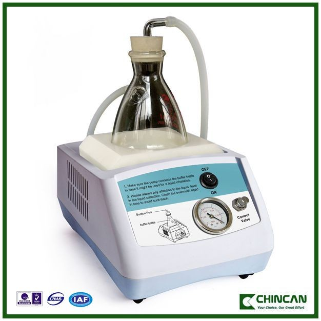 GC112A Gas Chromatograph with FID TCD Detector