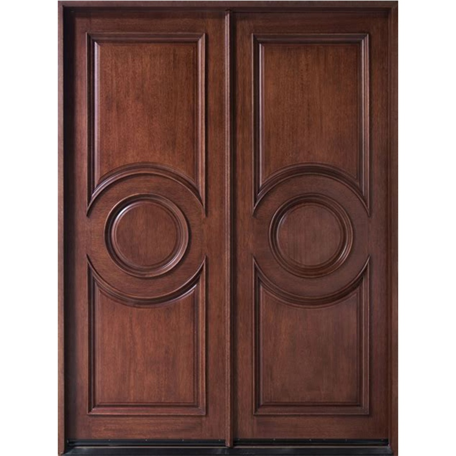 India Classical Style Interior Home Main Bedroom Simple Double Door Designs Buy Simple Double Door Designsmain Door Designs Homebedroom Door