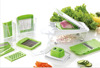 high quality food safe vegetable chopper