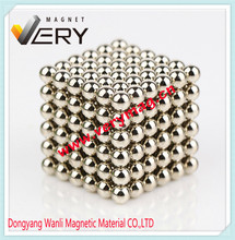 Hot selling magnet neodymium china ndfeb magnet manufacturer neodymium magnet n52 with low price