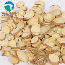 Nature licorice root extract, Manufacturer supply, 4:1,10:1,20:1