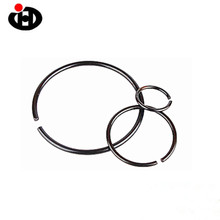 Chinese Hardware Fasteners GB895.2 Round Wire Snap Rings