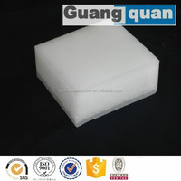 Factory Semi And Fully Refined Paraffin