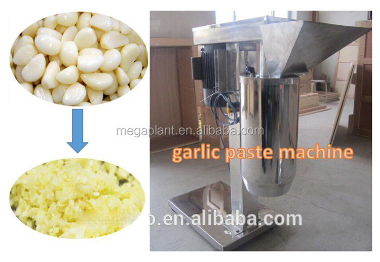 China Manufacturer Garlic Peeler /shallot Onion Peeling Machine/garlic Skin Peeler