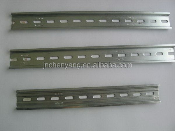 High quality hotsell metal hydraulic drawer guide rail