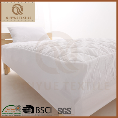 2015 Elegant Best Workmanship High Quality Silk Mattress,Natural Elegance Matress,Soft Silk Matress