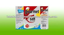 High Quality Refined Iodized Salt