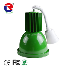 Led High Bay Light 20w for supermarket from Chinese supplier