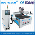 Friendly user best price wood door making machine cnc router machine