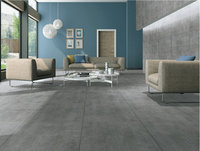 high quality cheap chinese old ceramic floor tiles 400x400