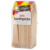 Factory direct supply high quality biodegaradable special thin toothpicks