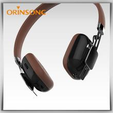 Long Distance Bluetooth Headset headphone parts cute headphone with CE/RoSH