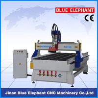 looking for agents to distribute our products cnc wooeworking machine price with vacuum table
