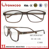 FONHCOO Most Selling Products Japanese Tech Latest Korea Style Tr90 Optical Eyeglasses Frames