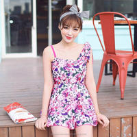 xingcheng factory sexy young girls bikinis girl sex swimming wear