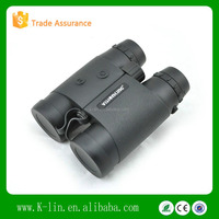 1200M Meter/Yard High Power Coin-operated Binoculars 8x42