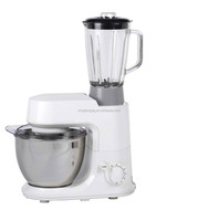 Multi-function MINI STAND FOOD MIXER