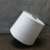 factory supply 20degree 202  water soluble pva yarn sewing thread for clothes positioning and  false seam