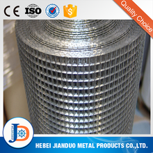 Anping manufacturer a193 welded wire mesh with good quality