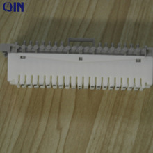 10 pairs LSA profile highband disconnection module (Krone module)