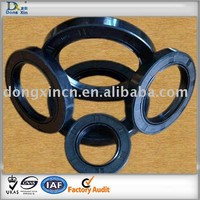 OEM customized flat nbr rubber gasket/Nitrile Industrial rubber gasket for pipe