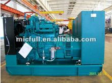 cummins engine for 100kw cummins marine generator