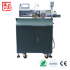 /product-detail/high-speed-double-ends-wire-nail-making-machine-iron-nail-cutting-machine-60784260716.html