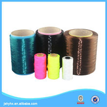 Hot Sale!! Nylon Rope breaking strength