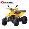 AT2504 automatic quad bike 125cc /250cc from China Factory