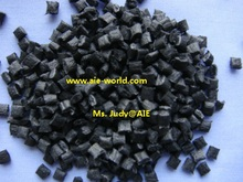 Thermal Conductive Polycarbonate, LED thermal conductive plastic, Electrical Insulation