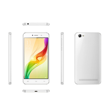 no brand HD display 13mp camera high end mobile phone cheap price