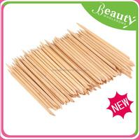 sanding nail file sw030, nail art design stick
