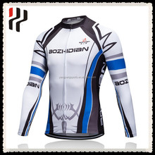 team New designed hot new products 2017 cycling jersey cheap wholesale sports cycling jerseys