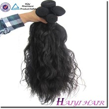 Fast Delivery Great Lengths Hair Extension Machine