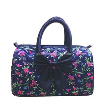 Wholesale Ladies Posh Hand Bag Bangkok
