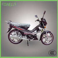 Hot sale mini and cheap motorbikes