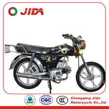2014 110cc moped motorcycle style JD110s-1