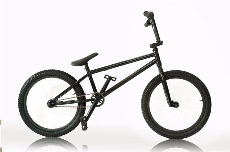 hot sale cheap steel street BMX bike freestyle BMX BIKE