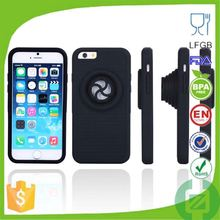 low price china mobile phone pu leather + silicone universal phone case