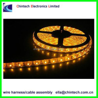 30w 118mm R7s Led light strip hot sell