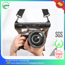 High quality travelling bingo waterproof camera bag