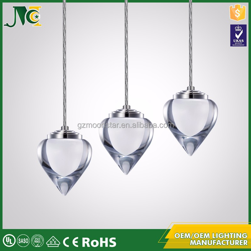 Factory Price 2016 crystal metal chandelier replacement parts