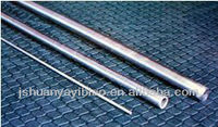 Stainless Steel Conduit/Tube/Pipe