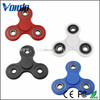 New Product Tri Fidget Hand Spinner